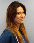 Martina Marcantoni